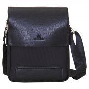 Мужская сумка L-122-3 (черный)