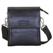 Мужская сумка L-126-1 (черный)