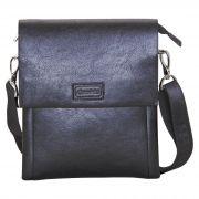 Мужская сумка L-126-3 (черный)