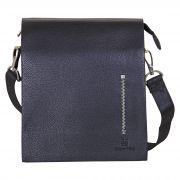 Мужская сумка L-127-3 (черный)