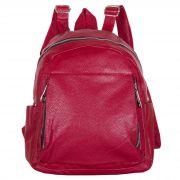 Женский рюкзак 63-583