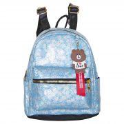 Женский рюкзак 63-584-1