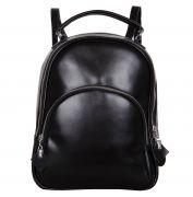 Женский рюкзак 1335, черный