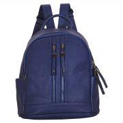 Женский рюкзак тал-6003, синий