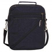 Деловая сумка М-118