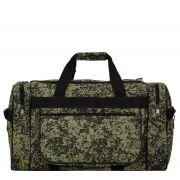 Дорожная сумка М-112 комуф. (600)