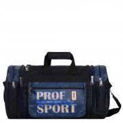 Дорожная сумка М-112р