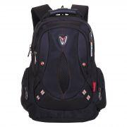 Рюкзак Across 20-AC16-008