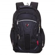 Рюкзак Across 20-AC16-014
