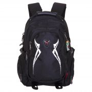 Рюкзак Across 20-AC16-057