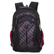 Рюкзак Across 20-AC16-059