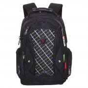 Рюкзак Across 20-AC16-061