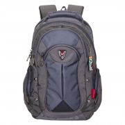 Рюкзак Across 20-AC16-065