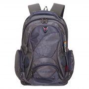 Рюкзак Across 20-AC16-066