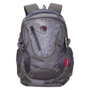 Рюкзак Across 20-AC16-068