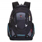 Рюкзак Across 20-AC16-072