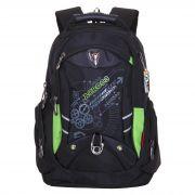 Рюкзак Across 20-AC16-075