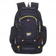Рюкзак Across 20-AC16-076