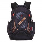Рюкзак Across 20-AC16-077