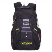 Рюкзак Across 20-AC16-128