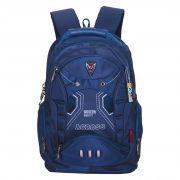 Рюкзак Across 20-AC16-131