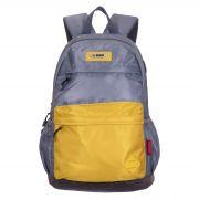 Рюкзак Merlin MR20-147-3