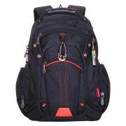 Рюкзак Across 20-AC16-009