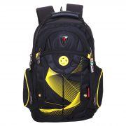 Рюкзак Across 20-AC16-073
