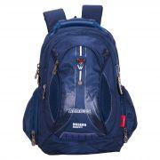 Рюкзак Across 20-AC16-130