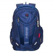 Рюкзак Across 20-AC16-134
