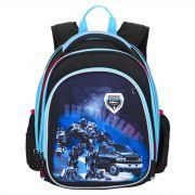 Школьный ранец ACR20-203-1