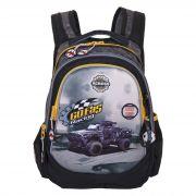 Школьный рюкзак ACR20-CH220-2