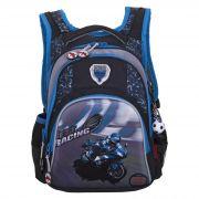 Школьный рюкзак 20-CH320-1