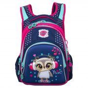 Школьный рюкзак 20-CH320-4