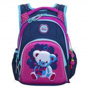 Школьный рюкзак 20-CH320-5
