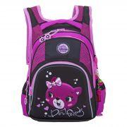Школьный рюкзак 20-CH320-6