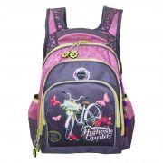 Школьный рюкзак 20-DH1-5