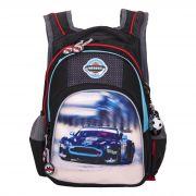 Школьный рюкзак 20-DH2-2