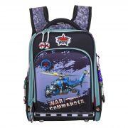 Школьный ранец HK2020-2