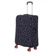 Чехол для чемодана ЧД1003 L