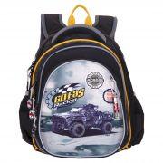 Школьный ранец ACR20-203-2