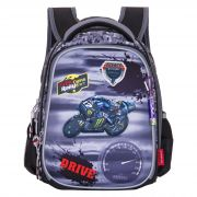 Школьный ранец ACR20-392-3