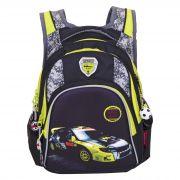 Школьный рюкзак 20-CH320-2