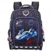 Школьный ранец HK2020-4