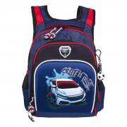 Школьный Рюкзак  Across 20-CH550-3