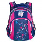 Школьный Рюкзак  Across 20-DH4-5