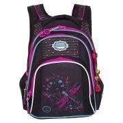 Рюкзак  Across 20-DH4-4