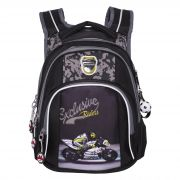 Школьный Рюкзак  Across 20-DH4-2