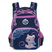 Рюкзак  Across 20-CH640-5