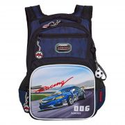 Рюкзак  Across 20-CH640-3